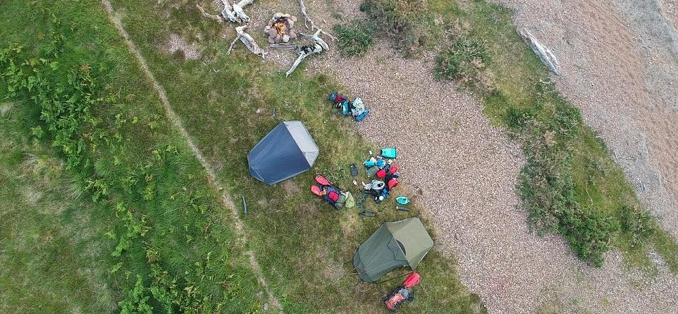 camping-scotland.jpg